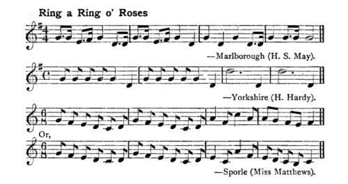 RingARingORoses1898